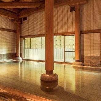 Kai-Nikko-Ryokan-4